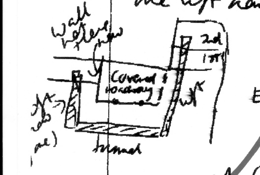 crittalls-sketch-cross-section-through-lifts